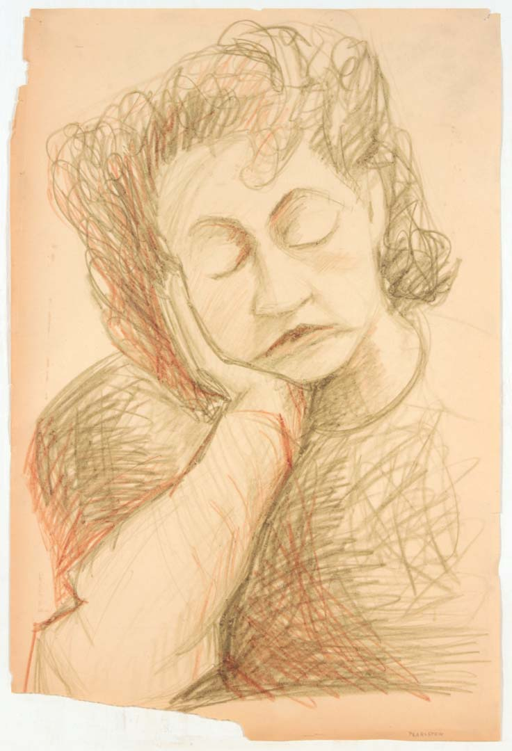 1948 NT (Portrait Studies