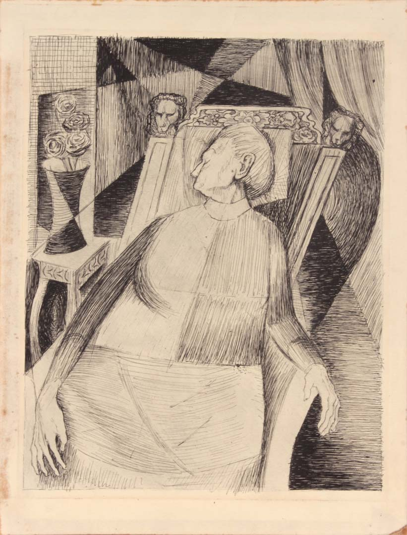 1948 NT (Book Illustration