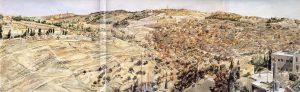1986 Jerusalem 1986